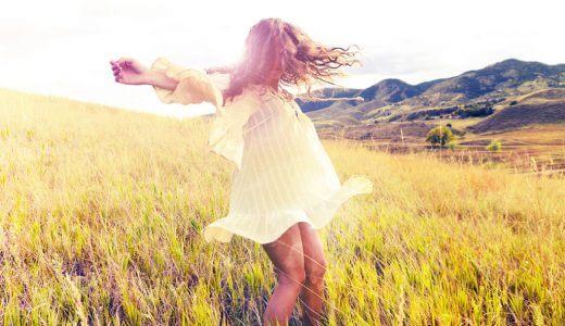人生を好転させる情報との付き合い方6【理想的な環境を持つ】